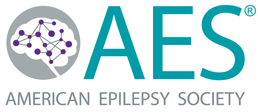 Image result for american epilepsy society